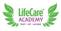 LifeCare Academy
